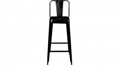 Handla barstol online fin design till ditt barbord Trosa