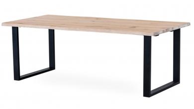 Handla matbord online Trosa Möbler